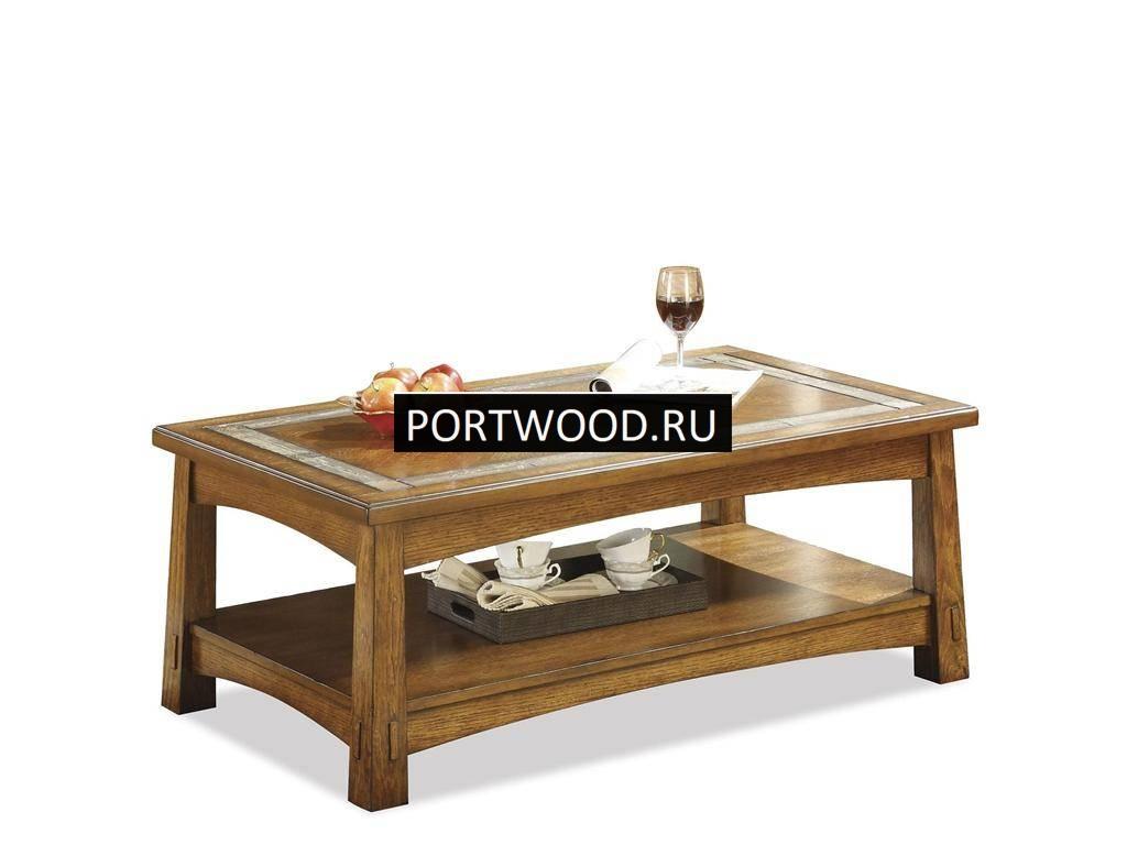 Мебельный щит в Москве - Купить мебельный щит из