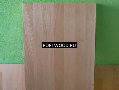 Мебельный щит - цена, купить мебельные щиты в Москве в